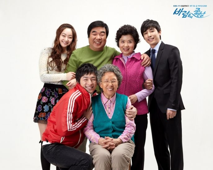 http://www.koreandrama.org/wp-content/uploads/2010/02/wind-to-blow1.jpg
