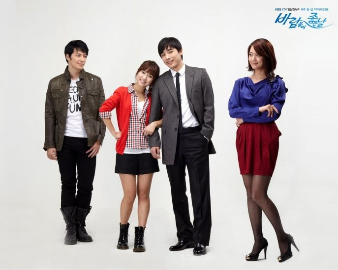 http://www.koreandrama.org/wp-content/uploads/2010/02/wind-to-blow2.jpg
