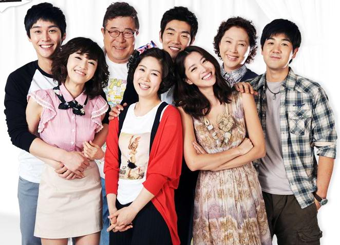 http://www.koreandrama.org/wp-content/uploads/2010/06/marry7.jpg