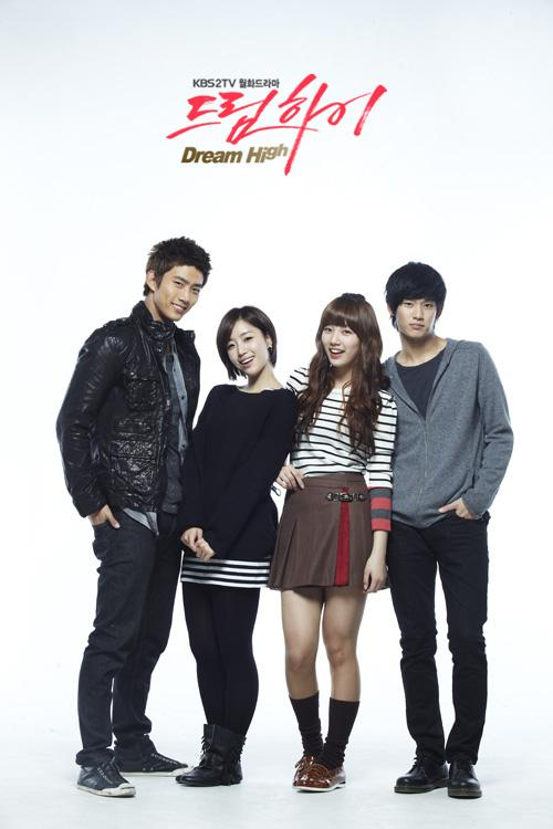 Dream High10