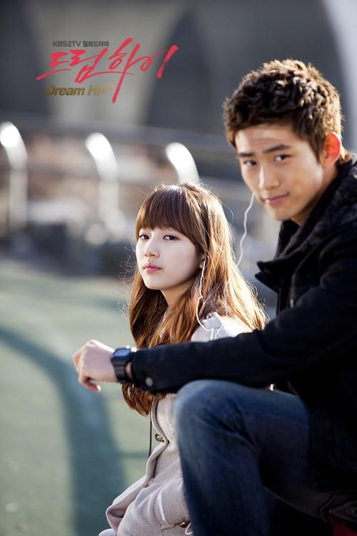 Dream High21