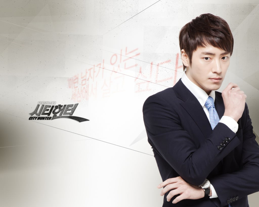 City-Hunter-7.jpg
