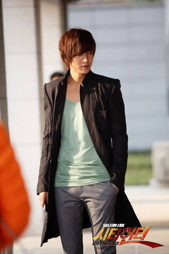 http://www.koreandrama.org/wp-content/uploads/2011/05/City-Hunter18.jpg