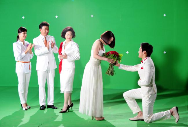 http://www.koreandrama.org/wp-content/uploads/2011/10/If-Tomorrow-Comes2.jpg