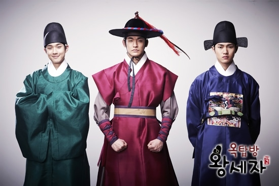 Rooftop Prince  Rooftop-Prince-15