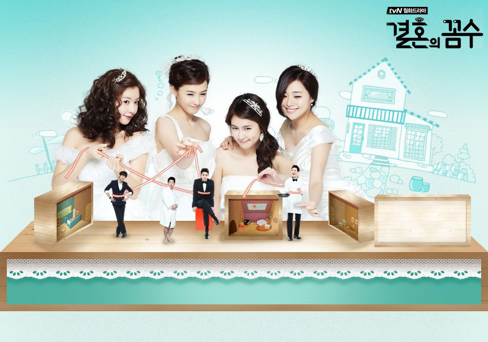 http://www.koreandrama.org/wp-content/uploads/2012/03/The-Wedding-Scheme-Poster2.jpg