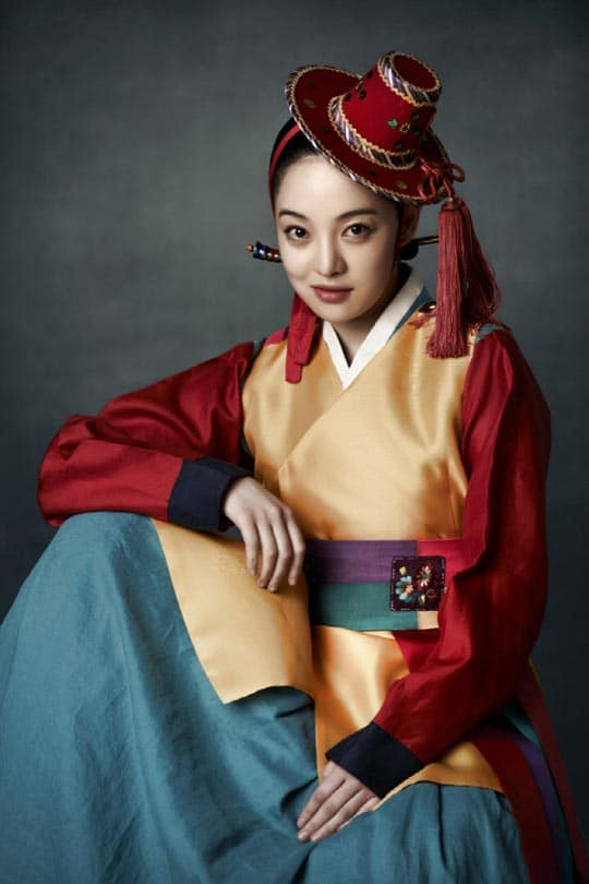 http://www.koreandrama.org/wp-content/uploads/2012/07/Arang-and-the-Magistrate3.jpg