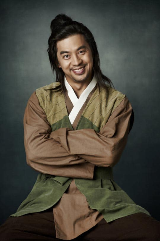 http://www.koreandrama.org/wp-content/uploads/2012/07/Arang-and-the-Magistrate4.jpg