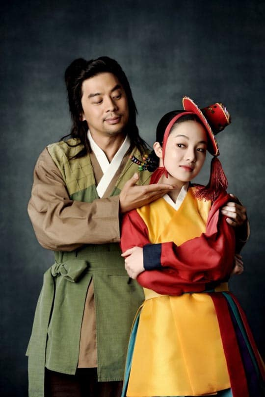 http://www.koreandrama.org/wp-content/uploads/2012/07/Arang-and-the-Magistrate6.jpg
