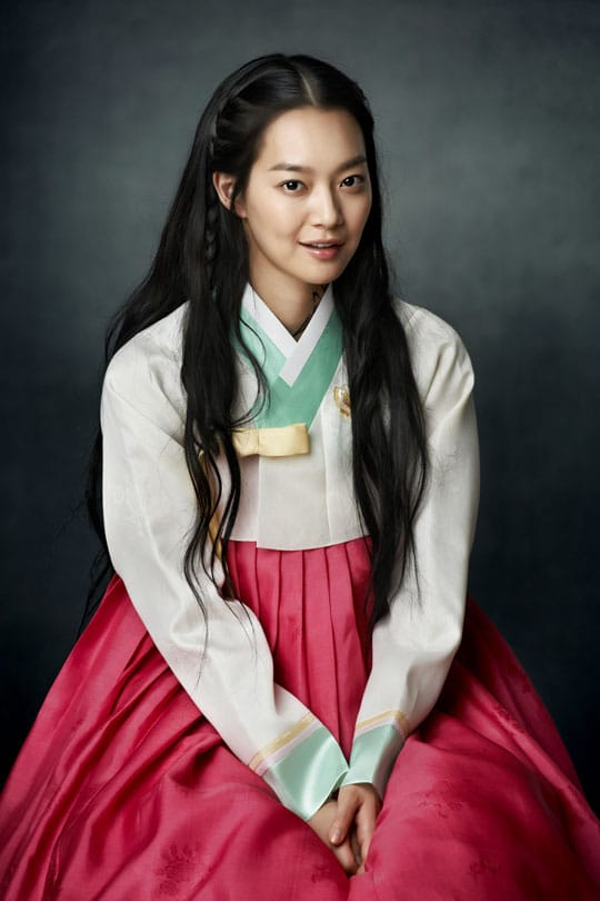 http://www.koreandrama.org/wp-content/uploads/2012/07/Arang-and-the-Magistrate7.jpg