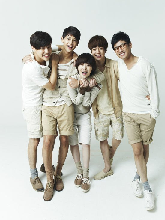 http://www.koreandrama.org/wp-content/uploads/2012/07/To-the-Beautiful-You-1.jpg