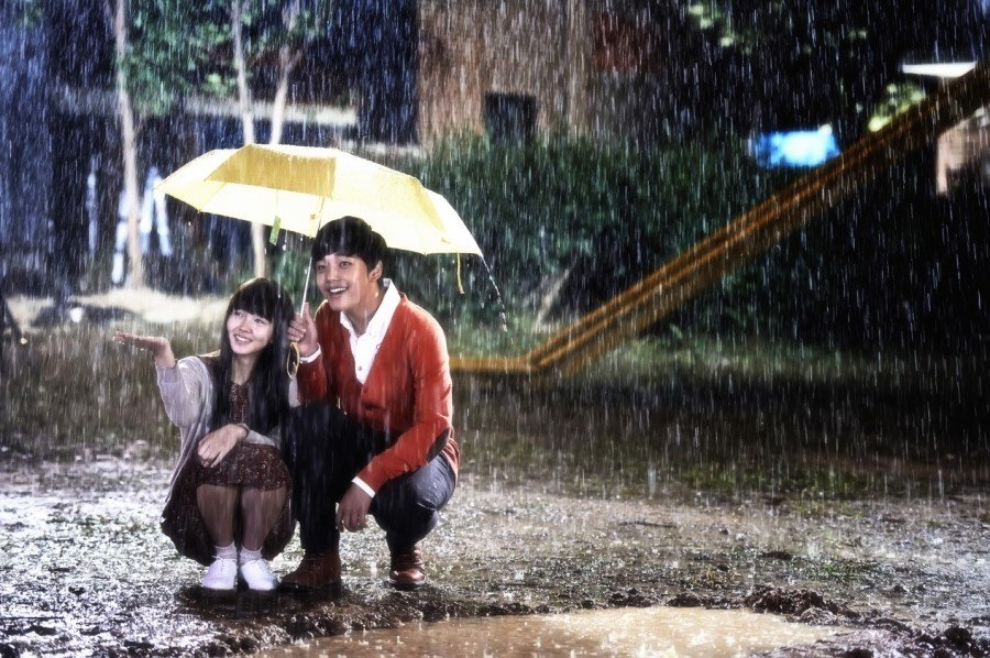 http://www.koreandrama.org/wp-content/uploads/2012/10/I-Miss-You3.jpg