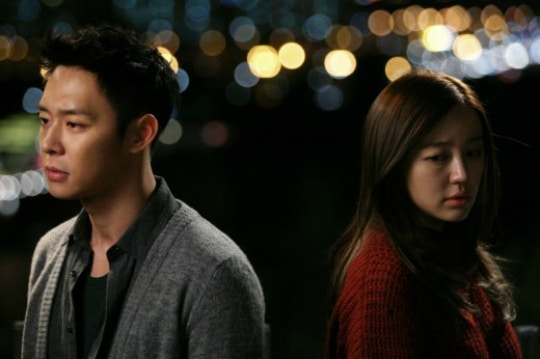 http://www.koreandrama.org/wp-content/uploads/2012/10/I-Miss-You5.jpg
