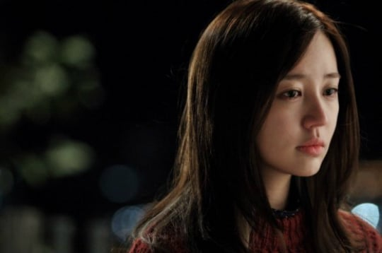 http://www.koreandrama.org/wp-content/uploads/2012/10/I-Miss-You8.jpg