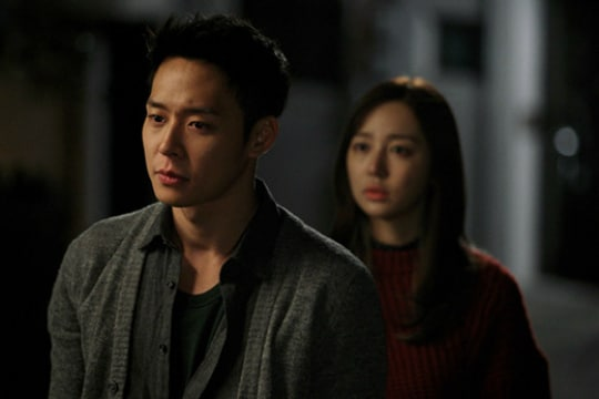 http://www.koreandrama.org/wp-content/uploads/2012/10/I-Miss-You9.jpg