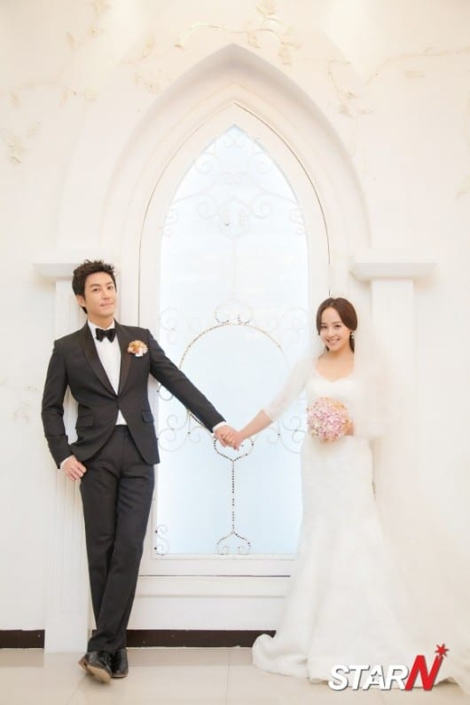 http://www.koreandrama.org/wp-content/uploads/2012/12/A-Hundred-Years-Inheritance1.jpg