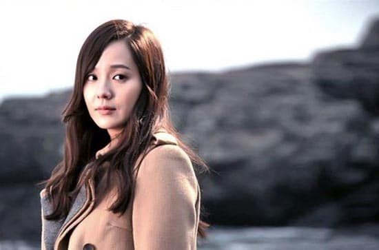 http://www.koreandrama.org/wp-content/uploads/2012/12/A-Hundred-Years-Inheritance5.jpg