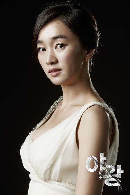http://www.koreandrama.org/wp-content/uploads/2013/01/Queen-of-Ambition2.jpg
