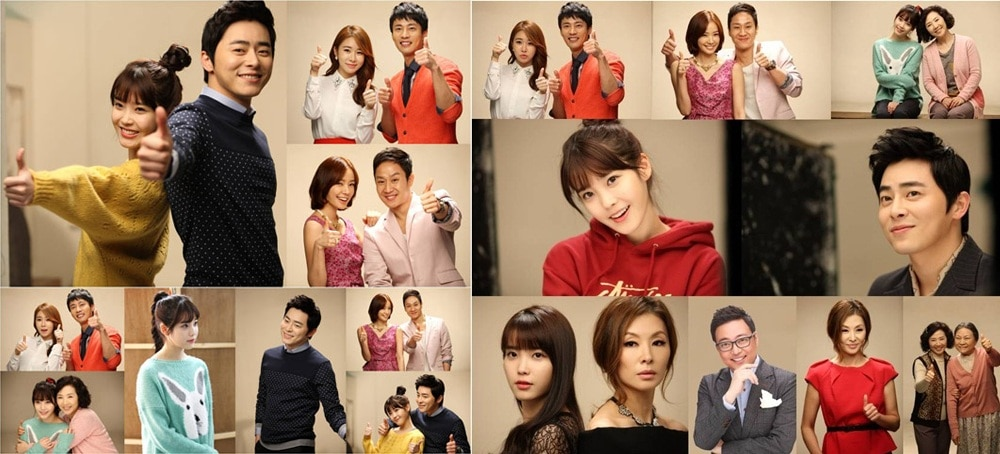 http://www.koreandrama.org/wp-content/uploads/2013/02/Lee-Soon-Shin-is-the-Best-Poster-Shooting-1.jpg