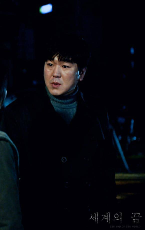 http://www.koreandrama.org/wp-content/uploads/2013/03/The-End-of-the