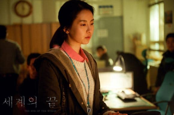 http://www.koreandrama.org/wp-content/uploads/2013/03/The-End-of-the-World6.jpg