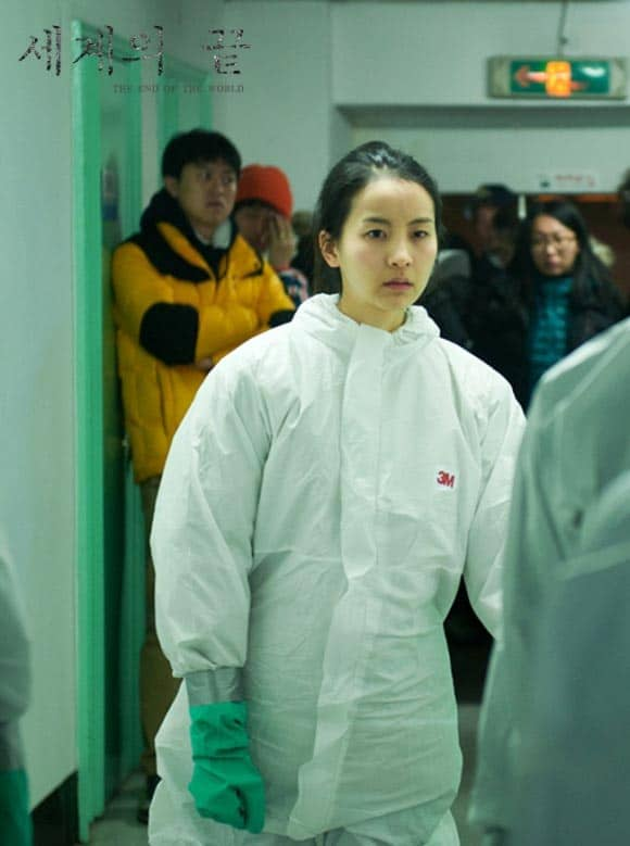 http://www.koreandrama.org/wp-content/uploads/2013/03/The-End-of-the-World8.jpg