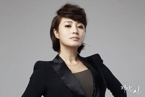 http://www.koreandrama.org/wp-content/uploads/2013/03/The-Queen-of-Office3.jpg