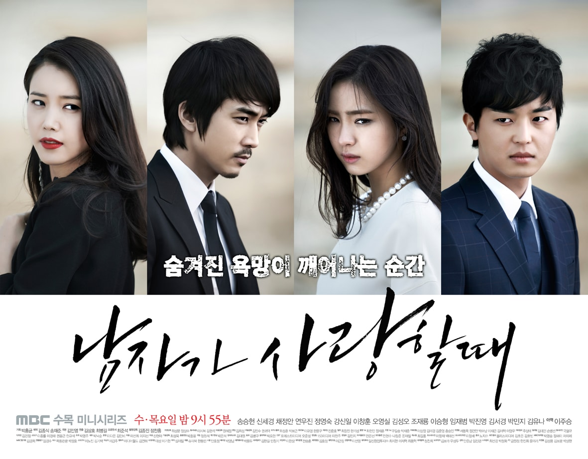 http://www.koreandrama.org/wp-content/uploads/2013/03/When-A-Man-Loves-Poster6.jpg