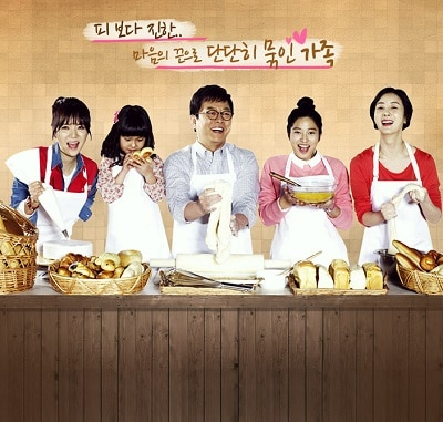 Sinopsis K-Drama Sincerity Moves Heaven | Sinopsis Drama Korea Terbaru