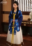 King's Daughter Soo Baek Hyang3