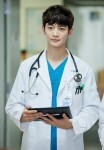 Medical Top Team2