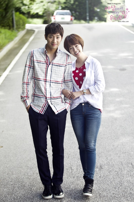 http://www.koreandrama.org/wp-content/uploads/2013/09/The-Greatest-Thing-in-the-World2.jpg