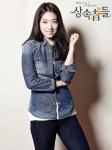 The Heirs2