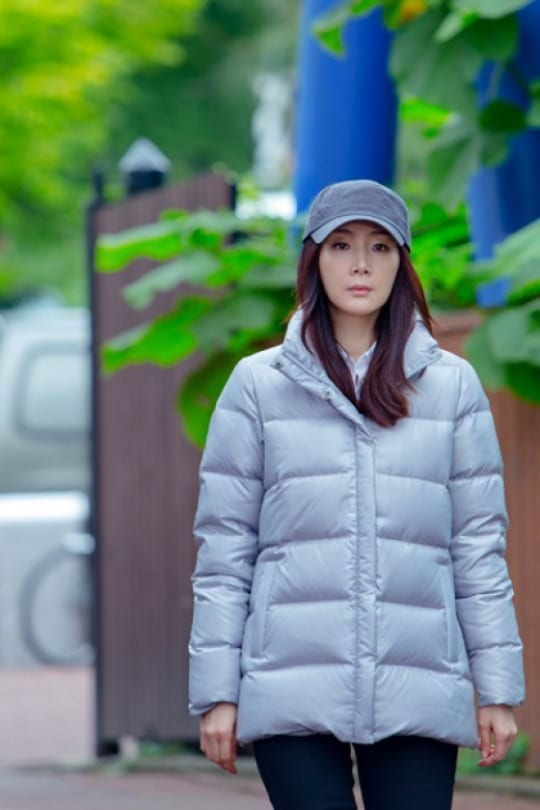 http://www.koreandrama.org/wp-content/uploads/2013/09/The-Suspicious-Housekeeper1.jpg
