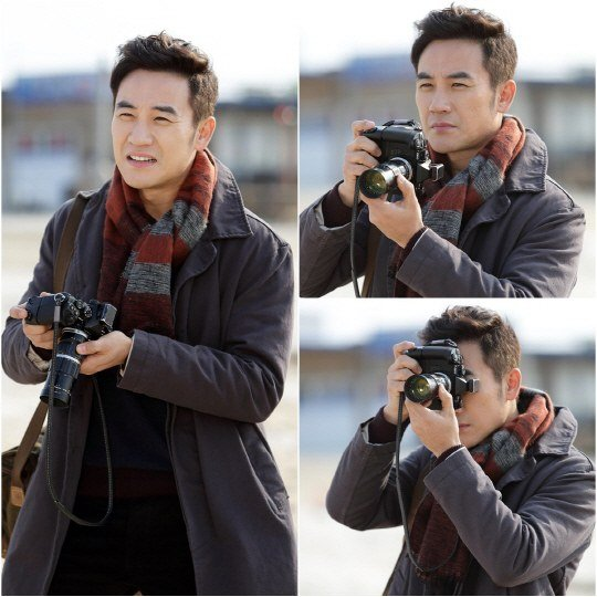 http://www.koreandrama.org/wp-content/uploads/2013/12/Could-We-Love1.jpg