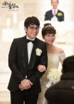 Cunning Single Lady1