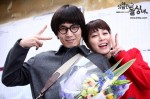 Cunning Single Lady12