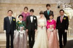 Cunning Single Lady2