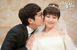Cunning Single Lady3