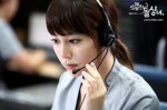 Cunning Single Lady9