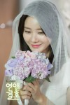 """marriage without dating pantip """"marriage, not dating"""" is a 2014 south korean drama series directed by song hyun marriage over love, marriage without dating, marriage without love volunteer team."""