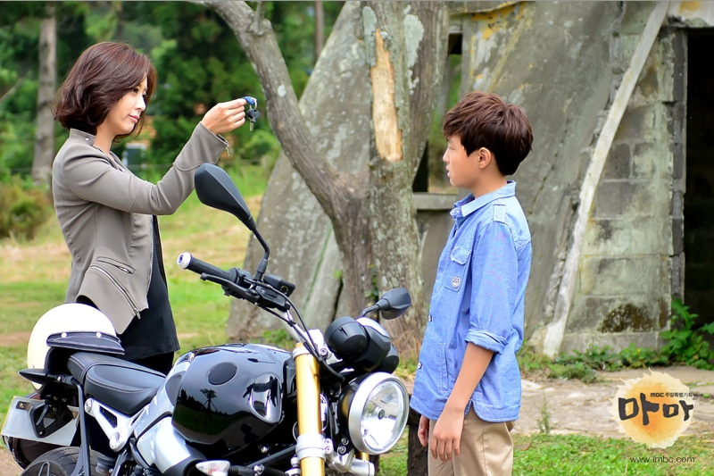 http://www.koreandrama.org/wp-content/uploads/2014/07/Mama-Nothing-to-Fear-2.jpg