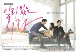 Valid Love Poster3
