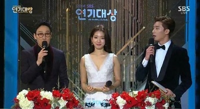 2014 SBS Drama Awards (Winners List) 04