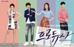 The Producer Poster1