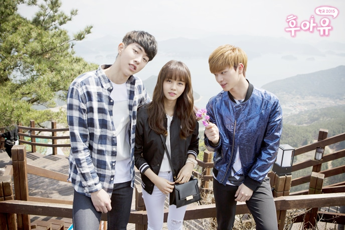 http://www.koreandrama.org/wp-content/uploads/2015/04/school-2015-who-are-you-1.jpg
