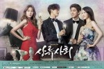 High Society Poster3