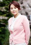 The Return of Hwang Geum Bok2