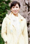 The Return of Hwang Geum Bok4
