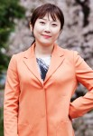 The Return of Hwang Geum Bok6